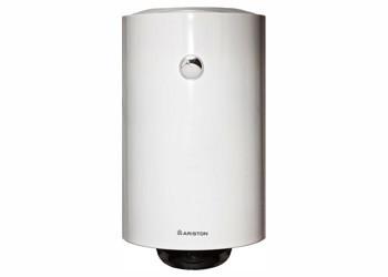 Бойлер електричний Ariston PRO R 50 V вертикальний (Італія)