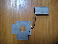 Радиатор видеокарты Охлаждение Asus C90 C90S