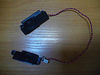 Динамики Asus C90 C90S