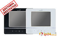 Видеодомофон Slinex GS-08
