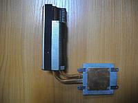 Радиатор процессора Охлаждение Asus C90 C90S