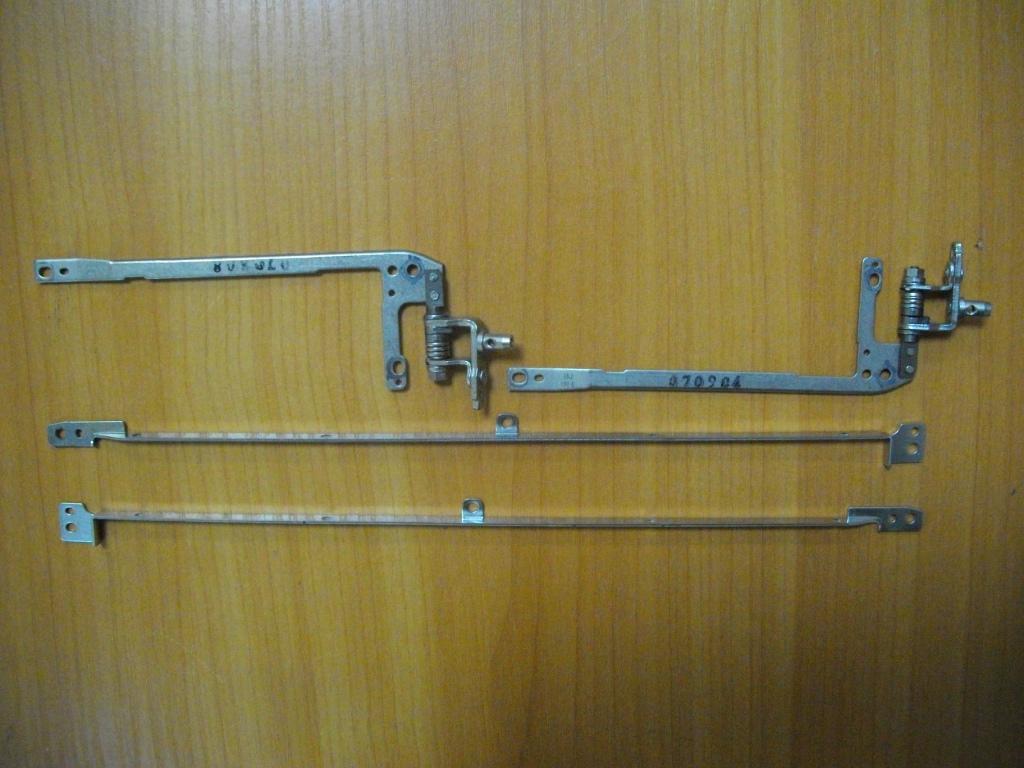 Петлі Asus C90 C90S