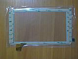 ТАЧСКРИН СЕНСОР FPC-TP070215 TPC-51055 v3.0, фото 3