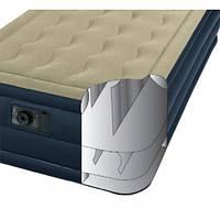 Надувная кровать Intex 67906