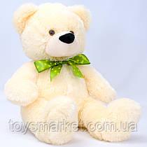 Большая мягкая игрушка,медведь Тед,розовый