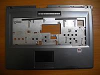 Верхняя часть корпуса Корпус Asus x51r