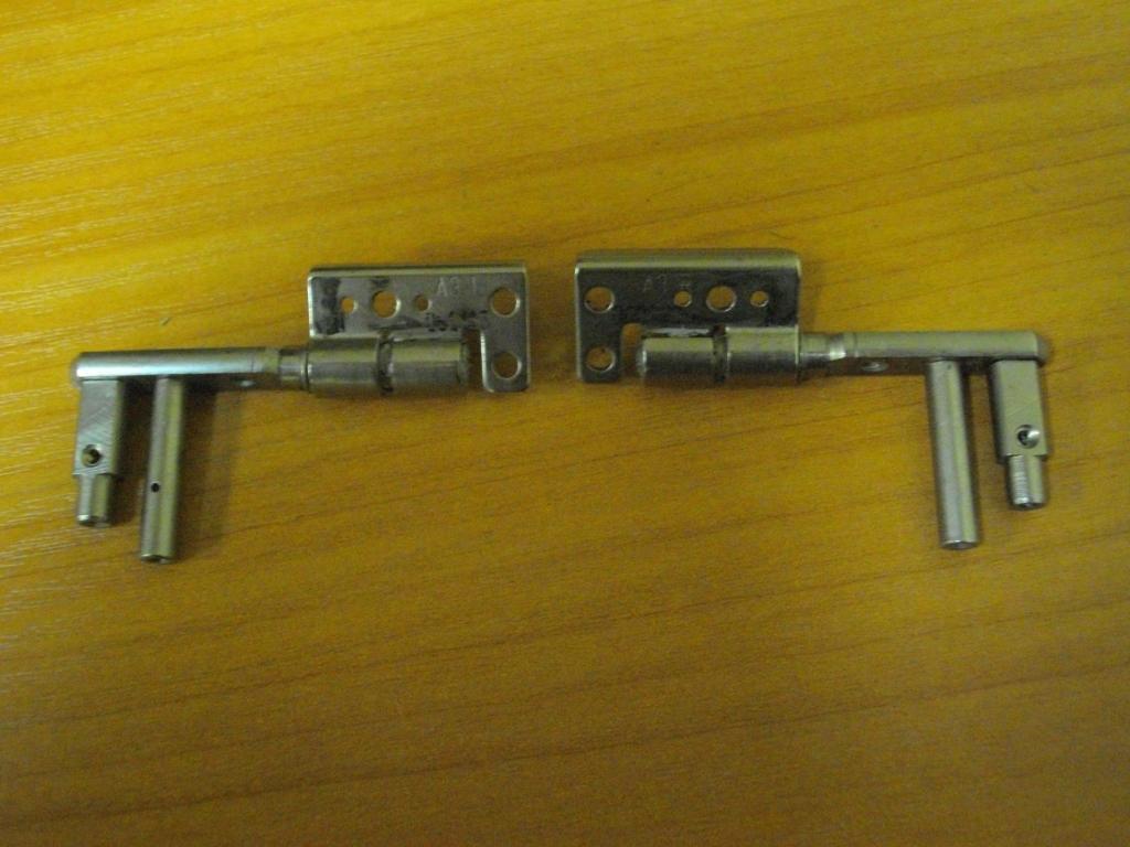 Петли Крепление матрицы Asus A6 A6M