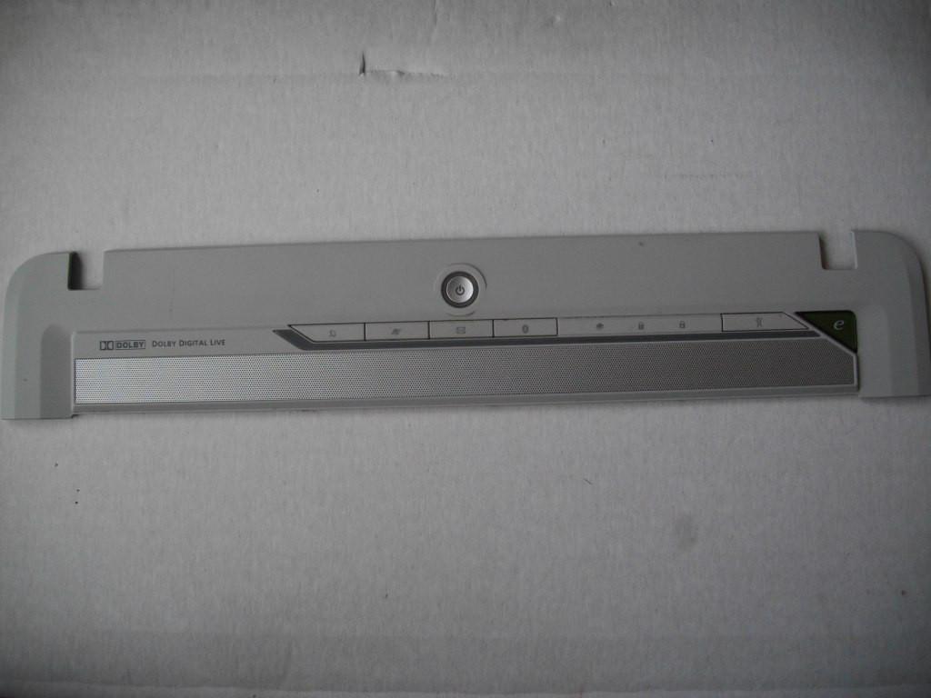 Панелька верхняя Корпус верх Acer aspire 5520