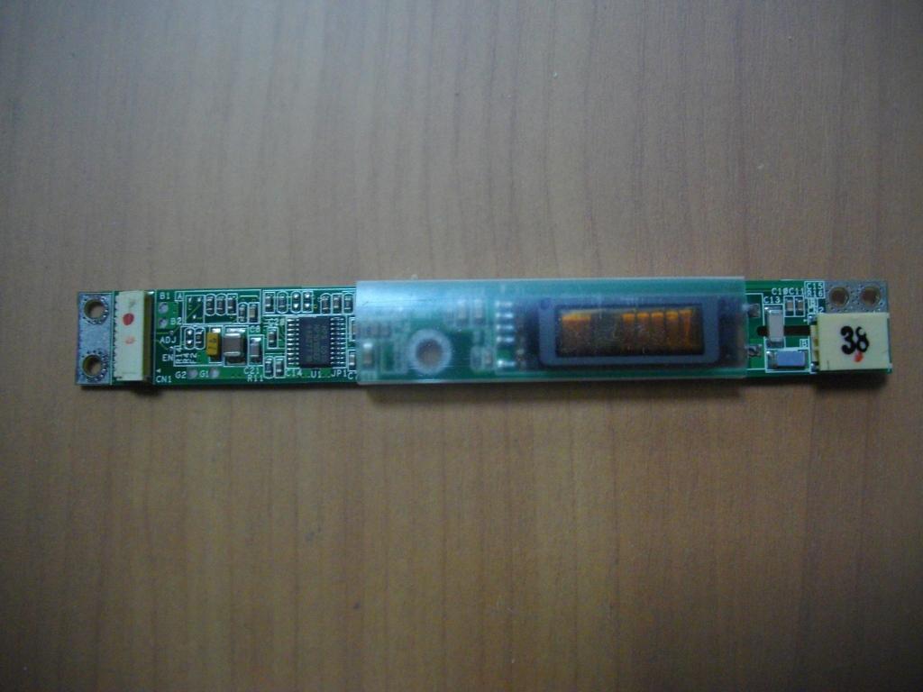 Инвертор матрицы Asus A7D A7