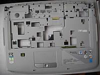Верхняя часть корпуса Корпус верх Acer aspire 5520, фото 1