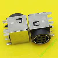 Роз'єм Acer Aspire 1700 1701 1710, ECS A900 A900I