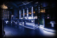 Дизайн-Проектирование ,Авторский Надзор и  Строительство Ночного Клуба, Ресторана ,Развлекательных Заведений