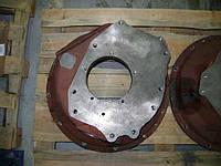 Корпус муфты сцепления ЯМЗ-236Д колёс.172.21.021А