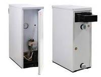 Дымоходный газовый котел ATON Atmo 8 Е