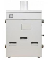 Газовий котел димохідний Термо Бар КГ-12,5 Дѕ