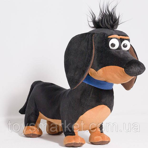 Мягкая игрушка Бадди,Тайная жизнь домашних животных