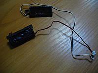 Динамики нижние MSI L745 L735 L715