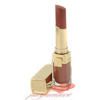 Блеск для губ Estee Lauder Pure Color Gloss Stick Brown Sugar ( tester)