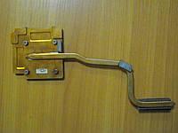 Радиатор Охлаждение видеокарты MSI L745