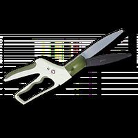 Ножницы для травы 180º TEFLON DE LUXE