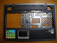 Верхняя часть Верх Корпус MSI L745 L735 L715