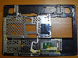 Верхняя часть Верх Корпус MSI L745 L735 L715, фото 2