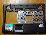 Верхняя часть Верх Корпус MSI L745 L735 L715, фото 3
