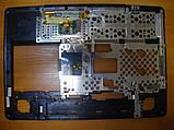 Верхняя часть Верх Корпус MSI L745 L735 L715, фото 4