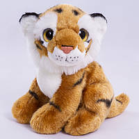 """Детская мягкая игрушка,тигр """"Лео"""""""
