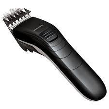 Машинка для стрижки волос PHILIPS QC 5115/15