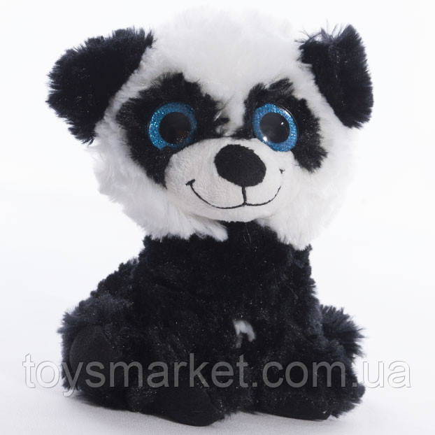 Детская мягкая игрушка,панда Крошка
