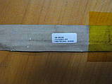 Шлейф матрицы MS1036 MSI L745 L735 L715, фото 3