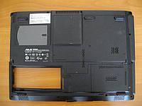 Нижняя часть Корпус низ Asus X50 X50N F5 F5N