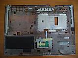 Верхняя часть Корпус верх Asus X50 X50N F5 F5N, фото 2