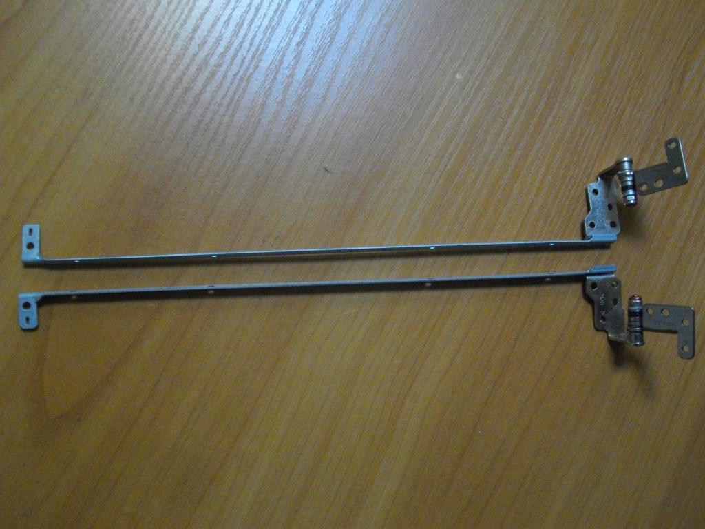 Петлі HP550 HP 550