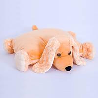 Детская подушка,Собачка,Спаниель