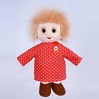 Детская кукла,домовёнок Кузя