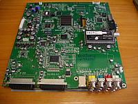 ViewSonic N3260W Материнская плата 736TA3288RF12