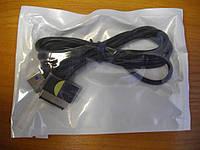 Кабель USB 3.0 Asus SL101 TF300 TF101 TF201 TF700
