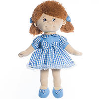 Детская кукла Маша
