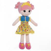 Детская кукла,Принцесса,розовая