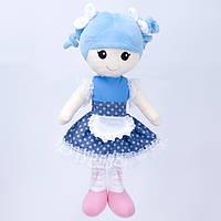 Детская кукла,Фея,голубая