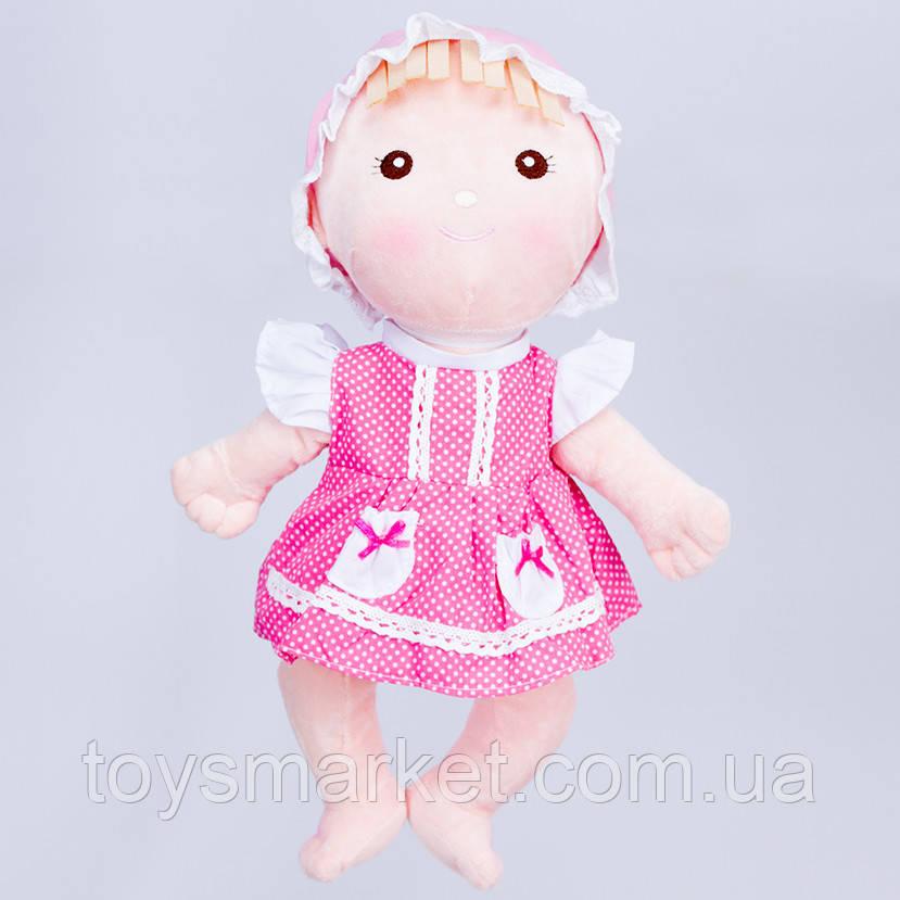 Детская игрушка,кукла Пупс