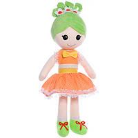 Детская игрушка,кукла,фея Динь-динь
