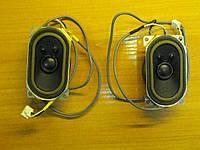 LG RZ-23LZ50 Динамики 6400GKTX01C 4.ОмА 7.W