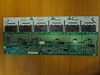 AOC L27W451 Инвертор 1270B1-12A