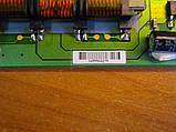Samsung LE32C530F1W Инвертор SSI320_4UH01 REV0.3, фото 4