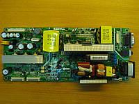 LG RZ-23LZ50 Плата питания LCD23L