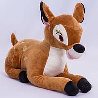 Детская мягкая игрушка,Олень