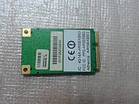 WI-FI Acer Extensa 4220 4420 4620 4320
